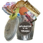 SplendorintheTrash