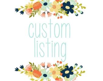 listing for kelsey