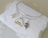 Retirement Gift For Nurse, Nurse Retirement, Retirement Gift for Women, Nurse Appreciation, Gift for Nurse