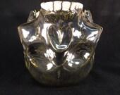 Skull Mug, AKA Bone Head