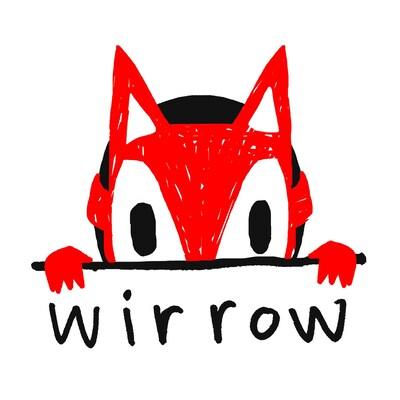 wirrow