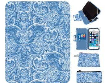 Paisley Ipad Mini 4 case Ipad Air Case Ipad Case Kindle Case Nook Case Ipad Air 2 case Ipad mini case Ipad Mini 3 case