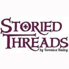 StoriedThreads