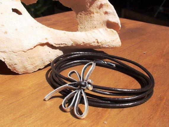 dragonfly bracelets, silver dragonfly bracelet, wrap bracelet, dragonfly jewellery, silver dragonfly bracelet, womens bracelets, kekugi