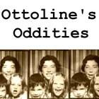 OttolinesOddities