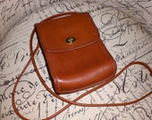 Coach, Free Shipping,9893, scooter bag, shoulder bag,brown leather bag, crossbody, cowhide