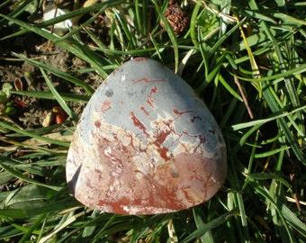 Sonora Dendritic Rhyolite (SDR021016)
