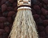 Little Whiskas Handmade Brushes