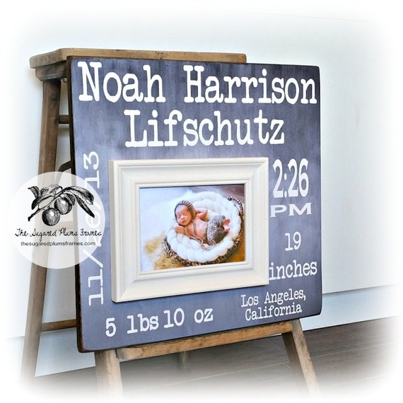 Baby gifts personalized baby gifts for boys baby gifts for like this item negle Choice Image