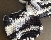 MATURE CONTENT - Adult Mens Willie Warmer - Peter Heater - Crochet Gag Gift - Mens Cozy