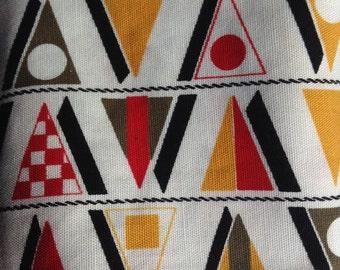J.P. Stevens & Co Fabric