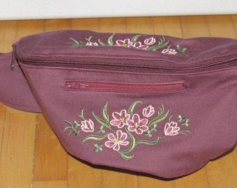 Fanny Pack hip sack
