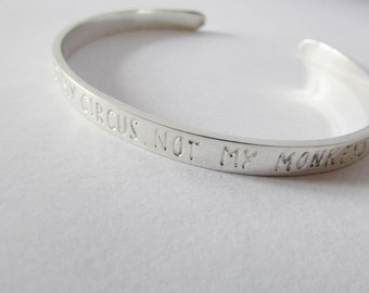 Engraved bangle oval shape personalized engraving message engraving special names dates name bangle engraved bracelet sterling silver bangle