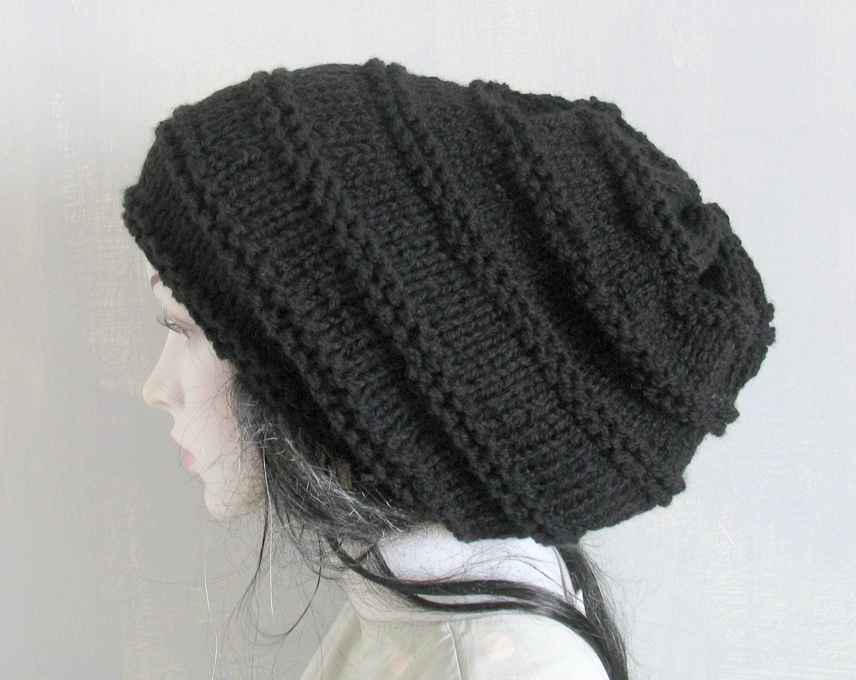 SALE Charcoal Dreadlocks accessory Mens dreadlock tube hat Dreadlock Hats For Men