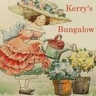 KerrysBungalow