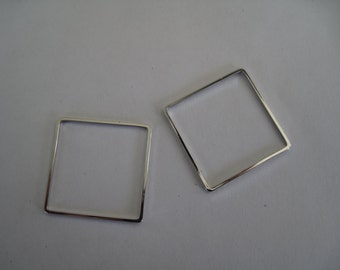 2-Silver Squares
