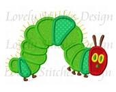 Hungry Caterpillar Birthday shorts
