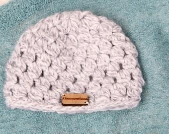 Newborn Hat Montessori Child Newborn Baby Toddler Christmas