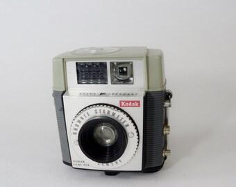 Kodak Brownie Starmeter Vintae Camera