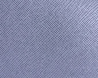 Gray(13x15'')Lambskin/Genuine leather. Craft Supplies .For Jewelry,Accessories ,Decorations...