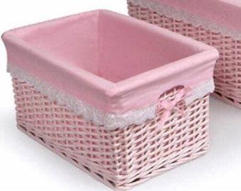 Basket Liner