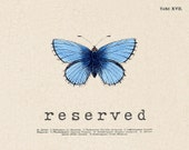 RESERVED for Devon