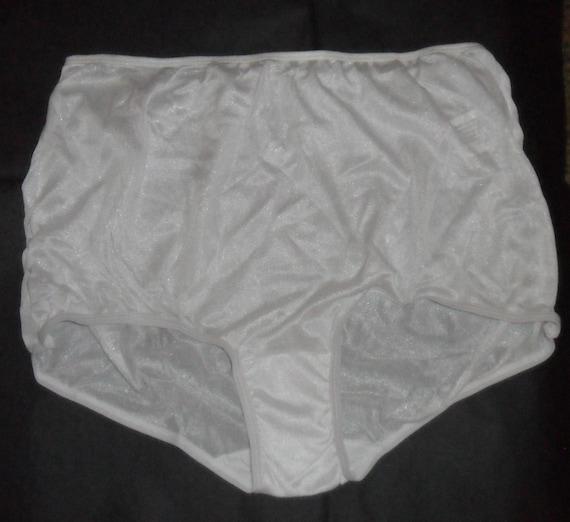 International Nylon Fabric 117