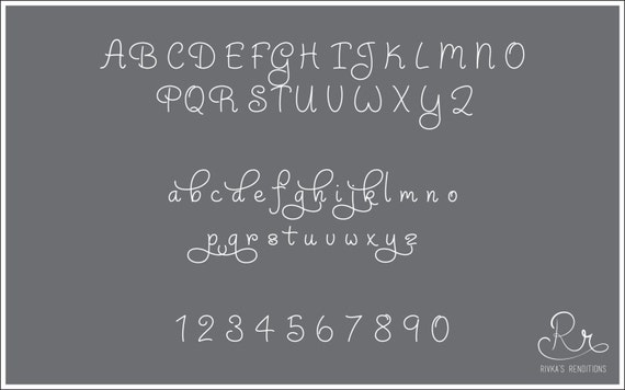 how to add otf font to autocad
