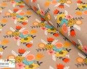 Nesting from Birch Organic Fabrics