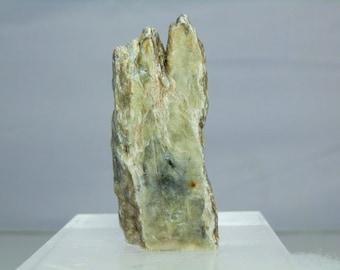 Nephrite Jade Lapidary Rough Slab from Jade City BC Canada 68.92 gram piece Lapidary & Cabochon Supply Jewerly Material DanPickedMinerals