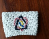 Custom Order for Custom Adoption Cozy