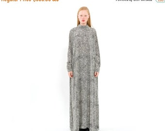 Kaftan Dress with Snake Print/Urban Style Gallabia/Free Flowing Long Cape Dress/Trendy Comfortable Maxi Dress/Party Dress