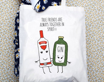 """Shop """"gin gifts"""" in Bags & Purses"""