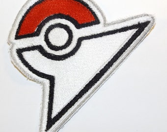Pokemon League Patch