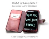 Galaxy Note 4 Convertible...