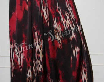 Harem pants-belly dance-zombie-tribal-pantaloons-ATS-SCA-halloween,gypsy,turkish,fusion, wide leg