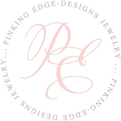 pinkingedgedesigns