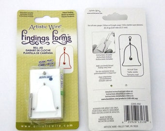 wire bending jig instructions