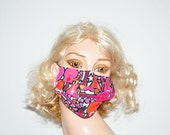 Surgical masks, Guitars, Rock Guitar, Groovy, musical, Face protection, Travel Accessories, Face mask