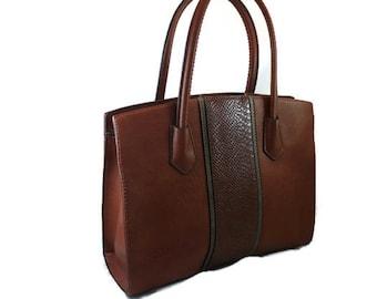 Womens Camera Bag    Ladies DSLR Bag   Ipad and Camera Bag  Ready to Ship