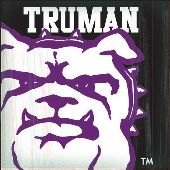 trumann black singles Matchcom, the leading online dating resource for singles search through thousands of personals and photos go ahead, it's free to look.