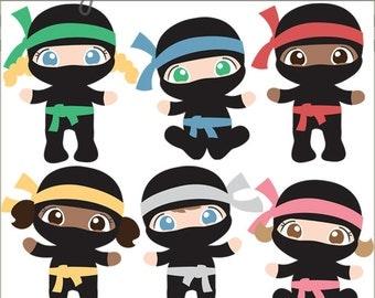 cute ninja pictures impremedianet