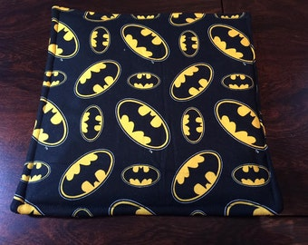 Batman Potholder