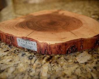 Wildwood Boards 13 inch diameter