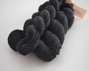 Merino Cashmere DK Weight Reclaimed Yarn