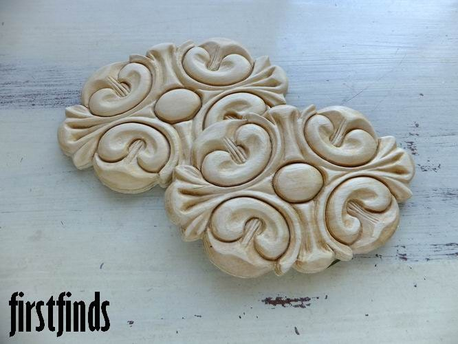 wooden appliques for furniture. zoom wooden appliques for furniture e