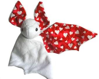 Love Bat