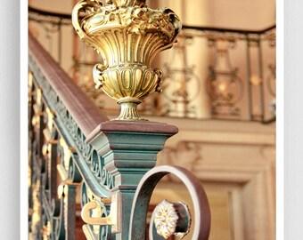 Palace of Versailles, Details II. - Paris,Giclee Art Print,Home decor,Fine art photography,Paris decor,Art print,Art Poster,Gifts
