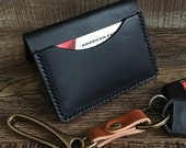 The Gregory Card Case Wallet