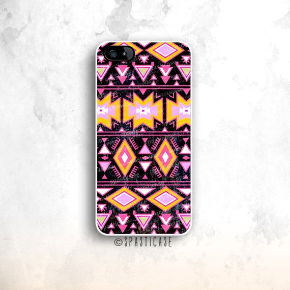 iPhone 6S Case, Aztec iPhone 5S Case, iPhone 6 Case Aztec, iPhone 5C Case Aztec, iPhone 6 Plus Case, iPhone 6 Case Pattern, iPhone 5 Case